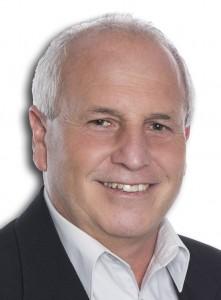 Erich Krnavek