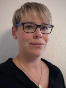 Nadine Härter